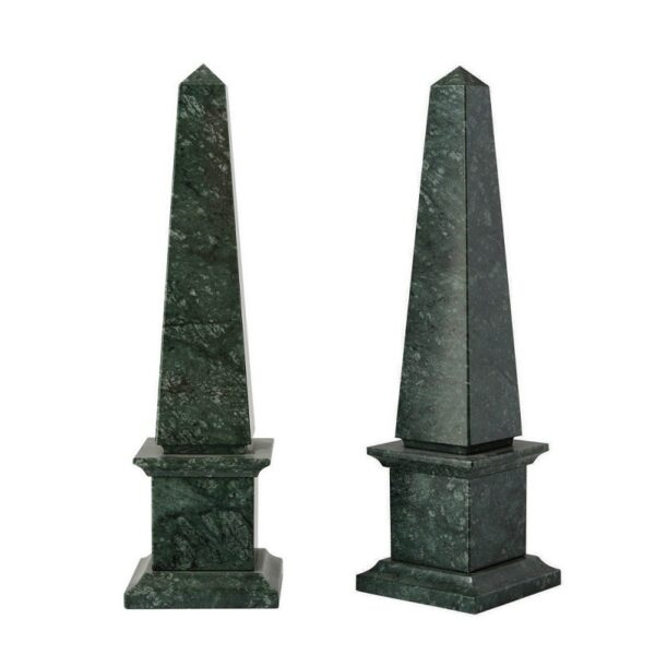 obelisco-in-marmo-verde-home-decor-antiques-made-in-Italy-pharmaflorence